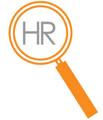 HR Audit1